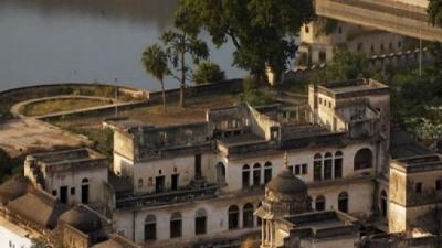 मोती महल
