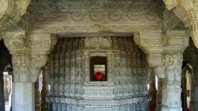 రానక్ పూర్