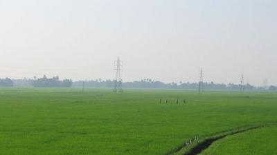കുട്ടനാട്