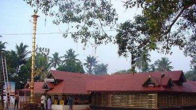 கொட்டாரக்கரா