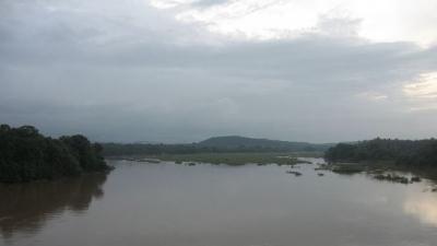 భరతపూజ