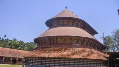 காசர்கோட்