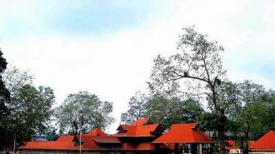 கொடுங்கல்லூர்