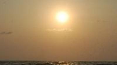 മീന്കുന്ന് ബീച്ച്
