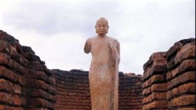 നാഗാര്ജുനസാഗര്