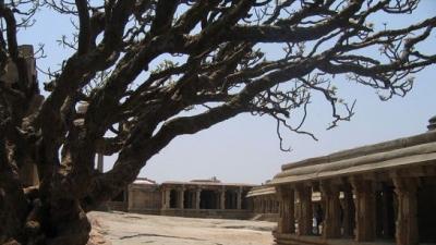 వీరభద్ర టెంపుల్