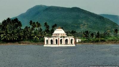 கங்காதரா