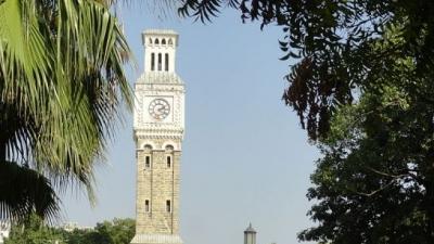 ಸಿಕಂದರಬಾದ್