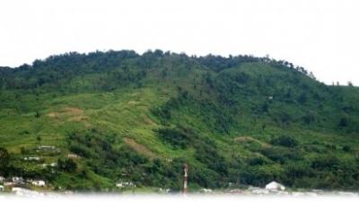 தியி சிகரம்