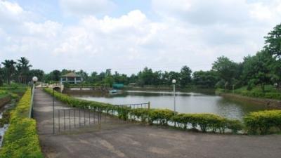 க்ரீன் பார்க்