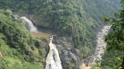 యల్లాపూర్