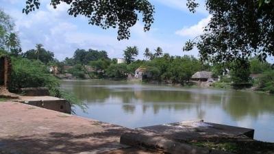 తిరునల్లూర్