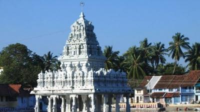 சுசீந்திரம்