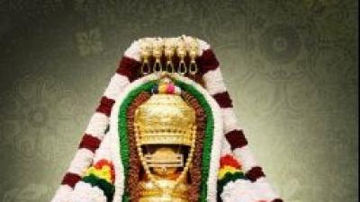 ശ്രീ രാമനാഥസ്വാമി ക്ഷേത്രം