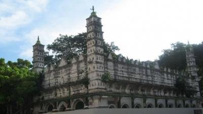 நாகூர்