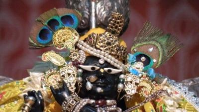 బృందావనం