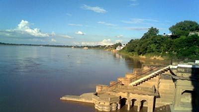 మిర్జాపూర్