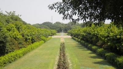 महताब बाग