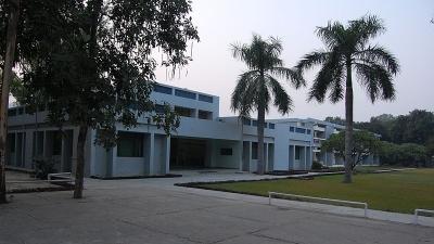 கான்பூர்