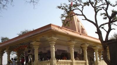 కాల్ భైరవ్