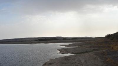माधव राष्ट्रीय उद्यान