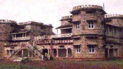 ஷிவ்புரி