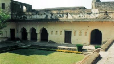 ఇస్లాంనగర్