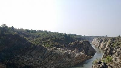 ஜபல்பூர்