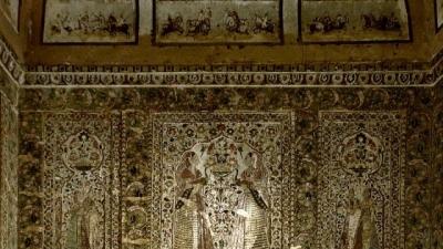 രാജാ മഹല്