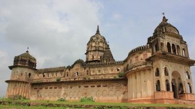 ലക്ഷ്മി നാരായണ് ക്ഷേത്രം
