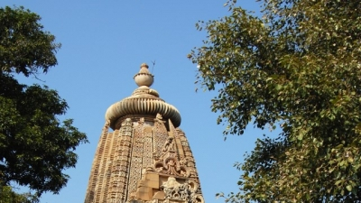ஆதிநாத் கோயில்
