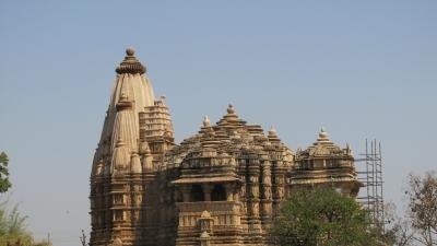 ಚಿತ್ರಗುಪ್ತ ದೇವಾಲಯ
