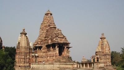 ಲಕ್ಷ್ಮಣ ದೇವಾಲಯ