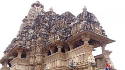 ವಿಶ್ವನಾಥ್ ದೇವಾಲಯ