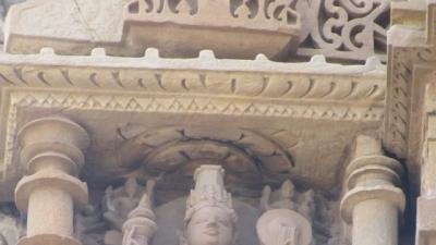 కండారియ మహాదేవ ఆలయం