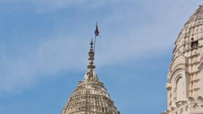 శాంతినాథ్  ఆలయం