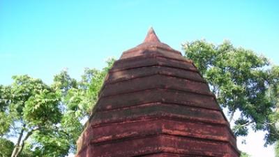 ഉമാനാഥ ക്ഷേത്രം