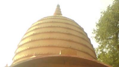 நவக்கிரகா கோயில்
