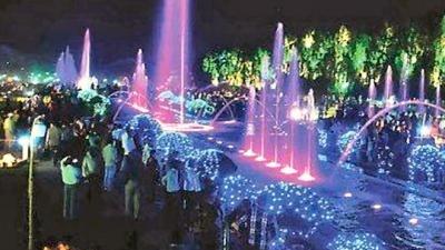 ಜಮಷೇಡಪುರ್