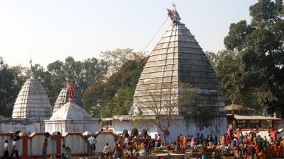 பாபா சுமேஷ்வர் நாத்