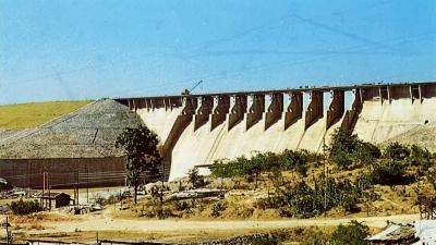 హజారిబాగ్