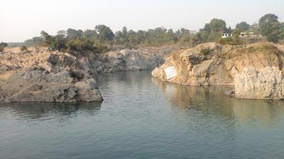 ராம்கர்