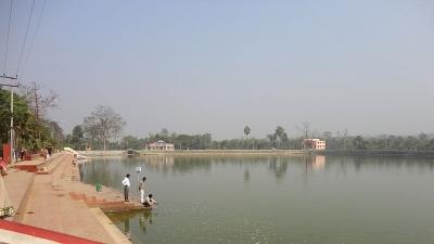 உதய்பூர் (திரிபுரா)