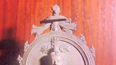 त्रिपुरा स्टेट म्यूजियम