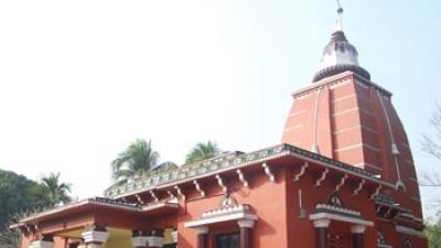 வேணுபன் புத்தா விஹார்