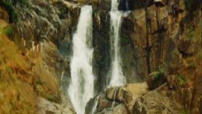 ஜஷ்பூர்