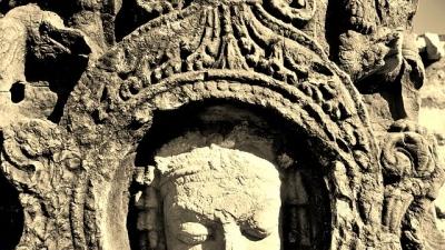 ലക്ഷ്മണ് ക്ഷേത്രം