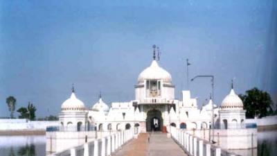 குர்தாஸ்பூர்