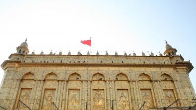 துர்கியானா கோயில்