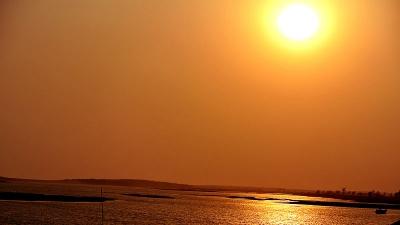 രാംചന്ദി